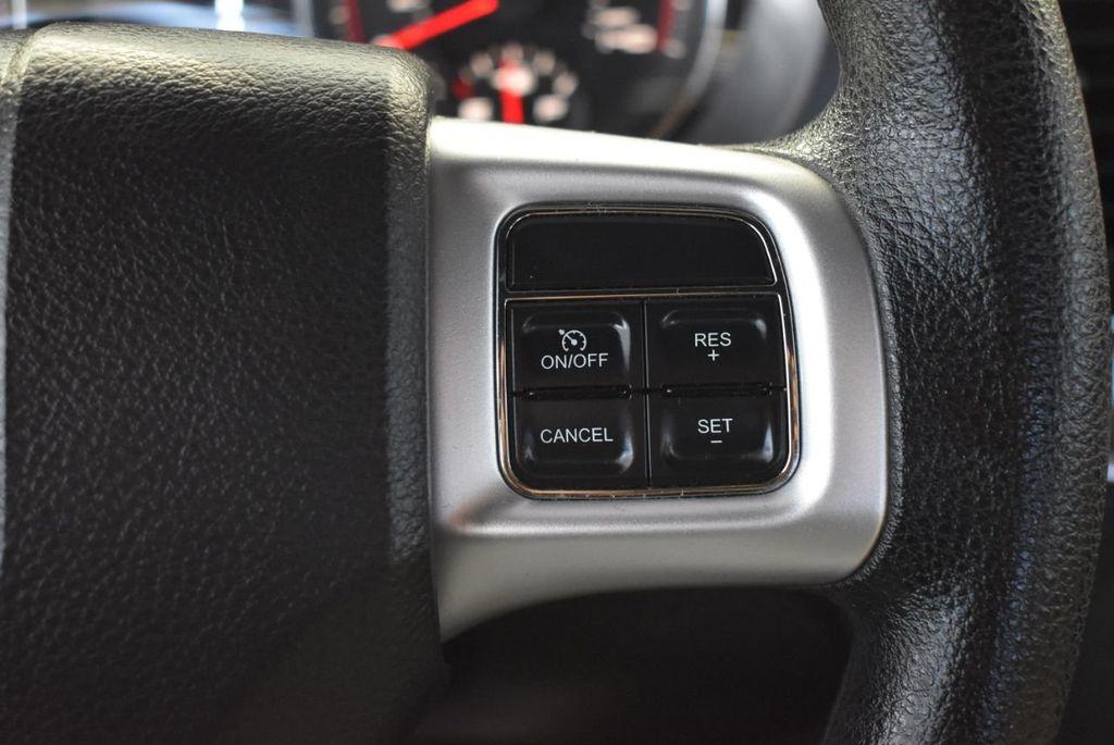 2014 Dodge Charger 4dr Sedan SE RWD - 18359555 - 18