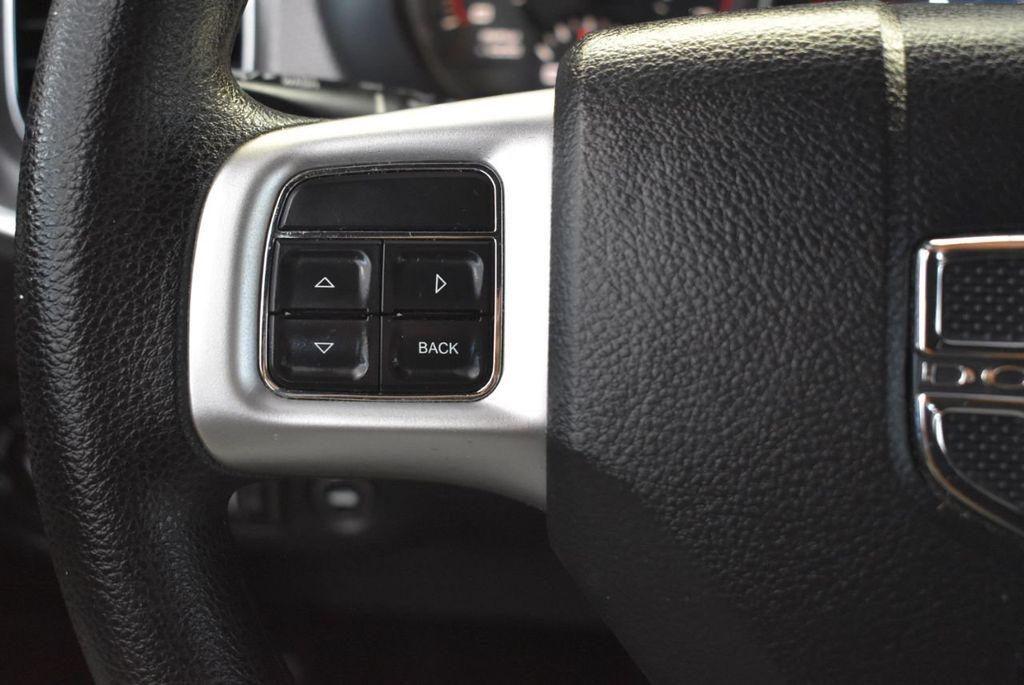 2014 Dodge Charger 4dr Sedan SE RWD - 18359555 - 19