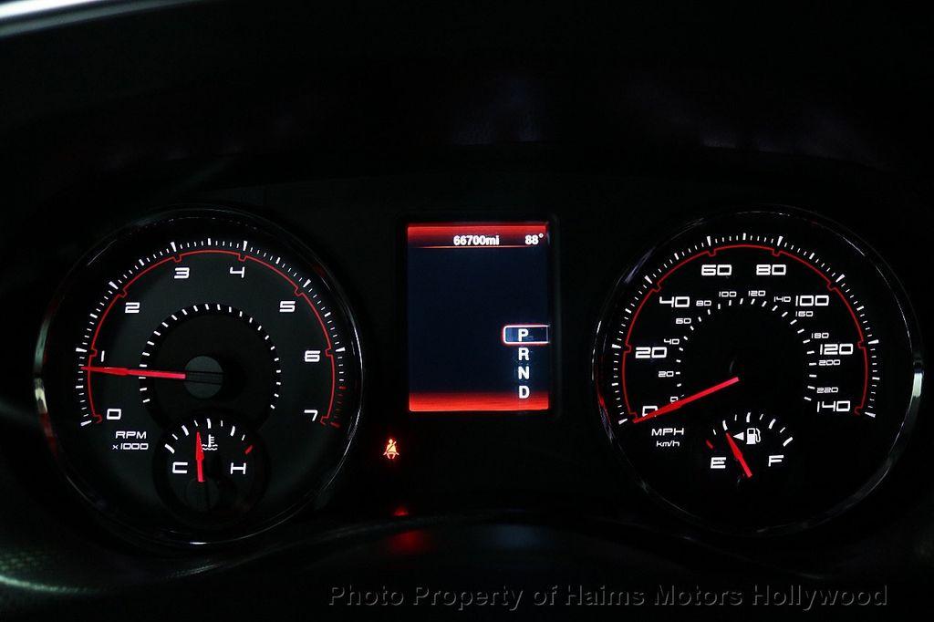 2014 Dodge Charger 4dr Sedan SE RWD - 17926277 - 26
