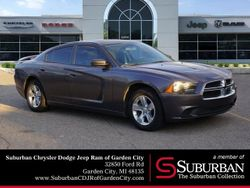 2014 Dodge Charger - 2C3CDXBG3EH171000