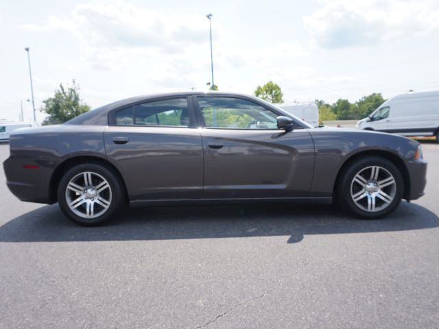 2014 Dodge Charger 4dr Sedan SE RWD - 13798275 - 3