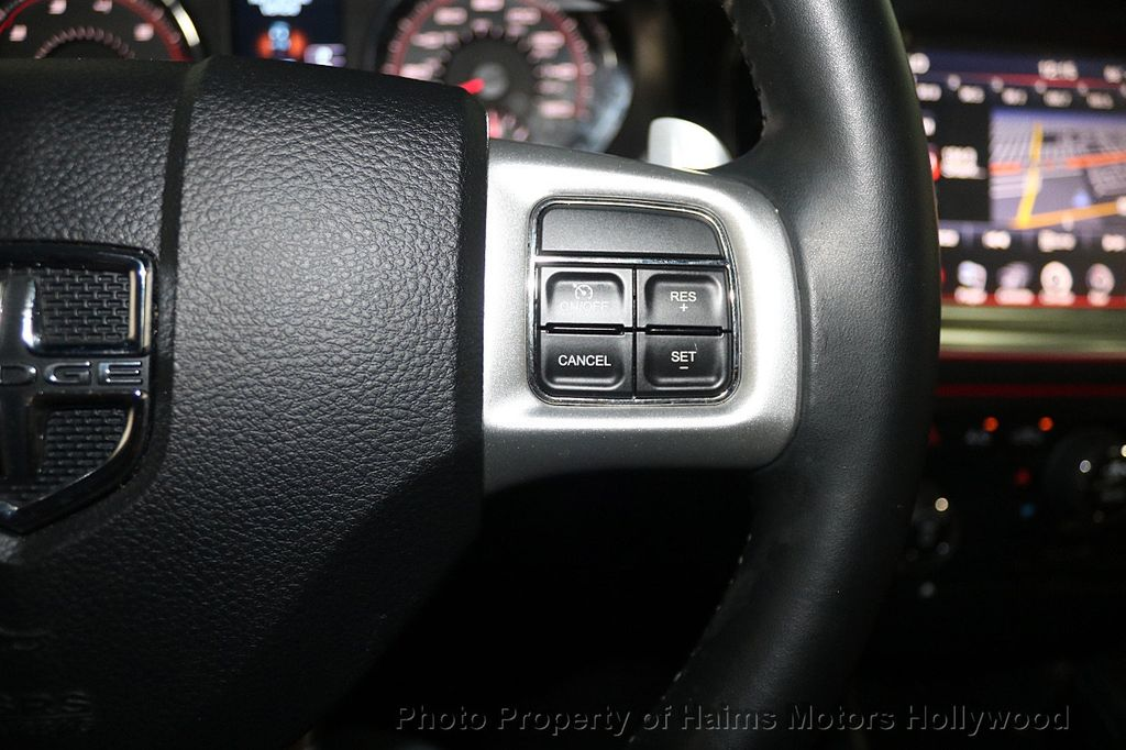2014 Dodge Charger R/T - 17925296 - 27