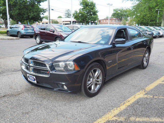 2014 Dodge Charger Rt For Sale >> 2014 Dodge Charger R T Sedan For Sale Red Bank Nj 17 472 Motorcar Com