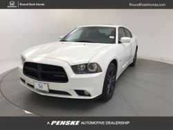 2014 Dodge Charger - 2C3CDXDT8EH123034