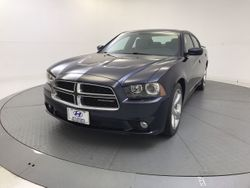 2014 Dodge Charger - 2C3CDXCT2EH369224