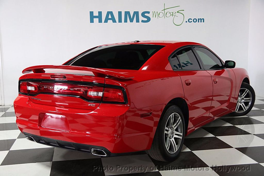 2014 used dodge charger sxt at haims motors serving fort lauderdale hollywood miami fl iid. Black Bedroom Furniture Sets. Home Design Ideas