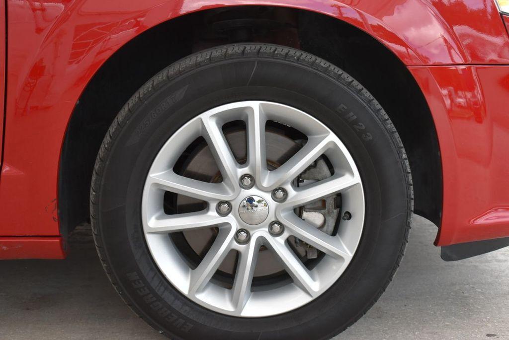 2014 Dodge Grand Caravan SXT - 18497651 - 9
