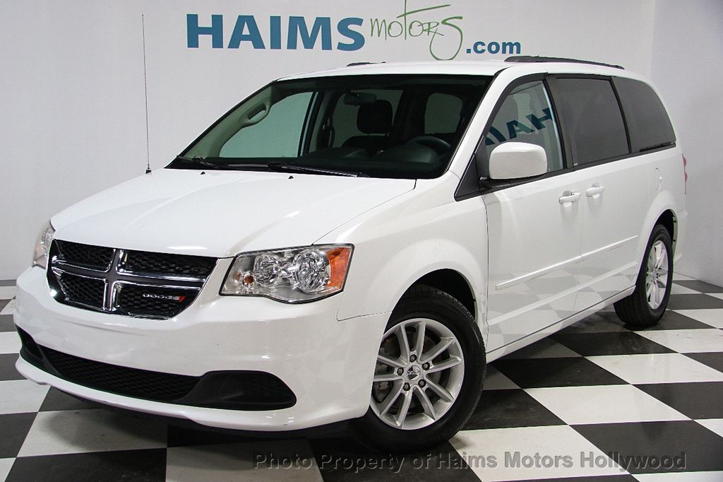 2014 used dodge grand caravan sxt at haims motors ft lauderdale serving lauderdale lakes fl. Black Bedroom Furniture Sets. Home Design Ideas