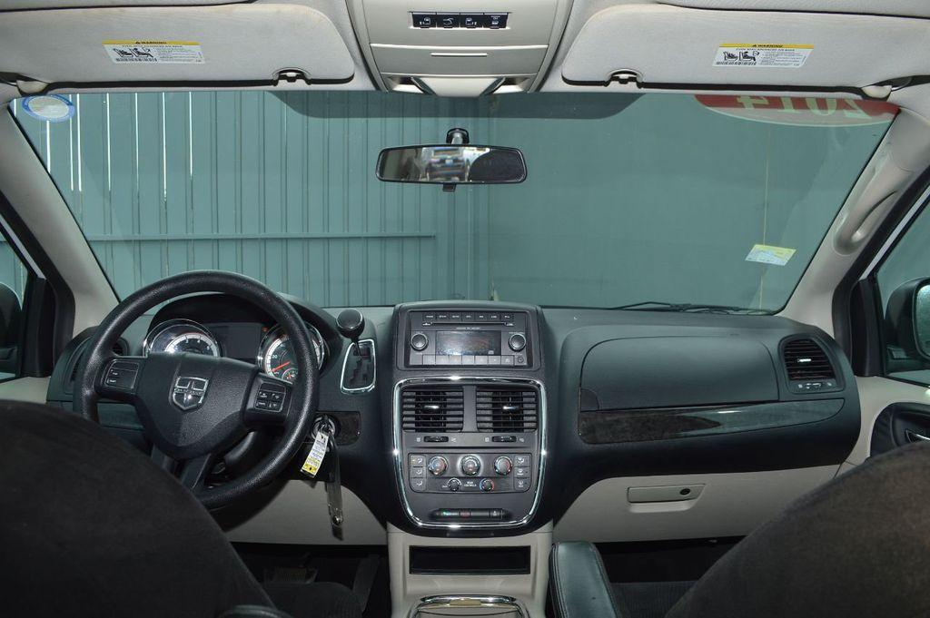 2014 Dodge Grand Caravan SXT - 17979923 - 16