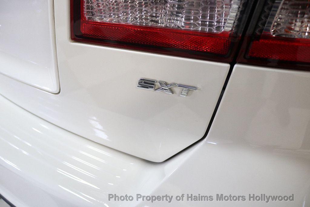 2014 Dodge Journey FWD 4dr SXT - 17842863 - 6