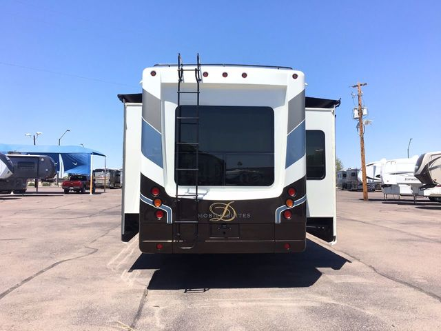2014 DRV MOBILE SUITES 38PS3