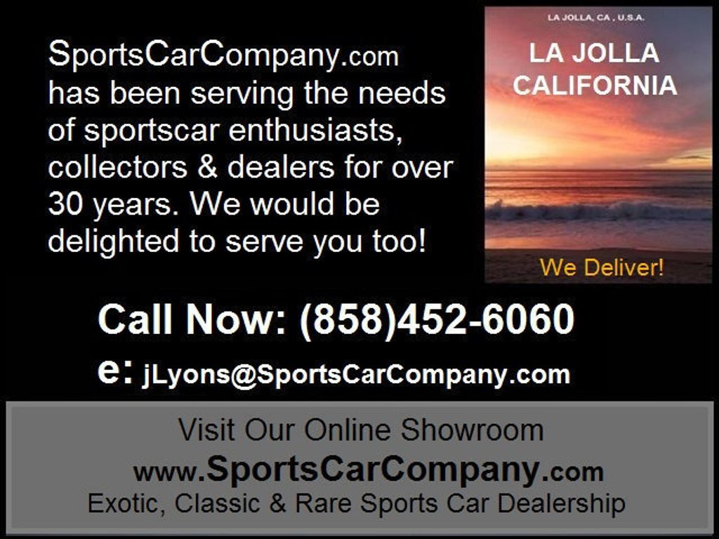 2014 Ferrari California 2dr Convertible - 17309500 - 12