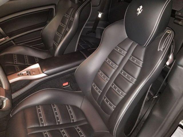 2014 Ferrari California 2dr Convertible - 17952873 - 21