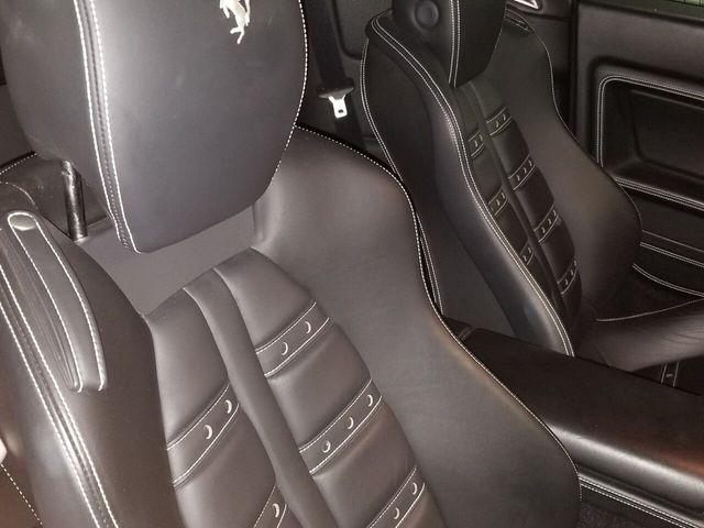 2014 Ferrari California 2dr Convertible - 17952873 - 26
