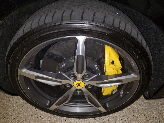 2014 Ferrari California 2dr Convertible - 17952873 - 44