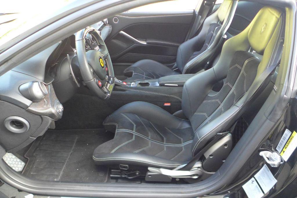 2014 Ferrari F12 Berlinetta  - 17988654 - 10