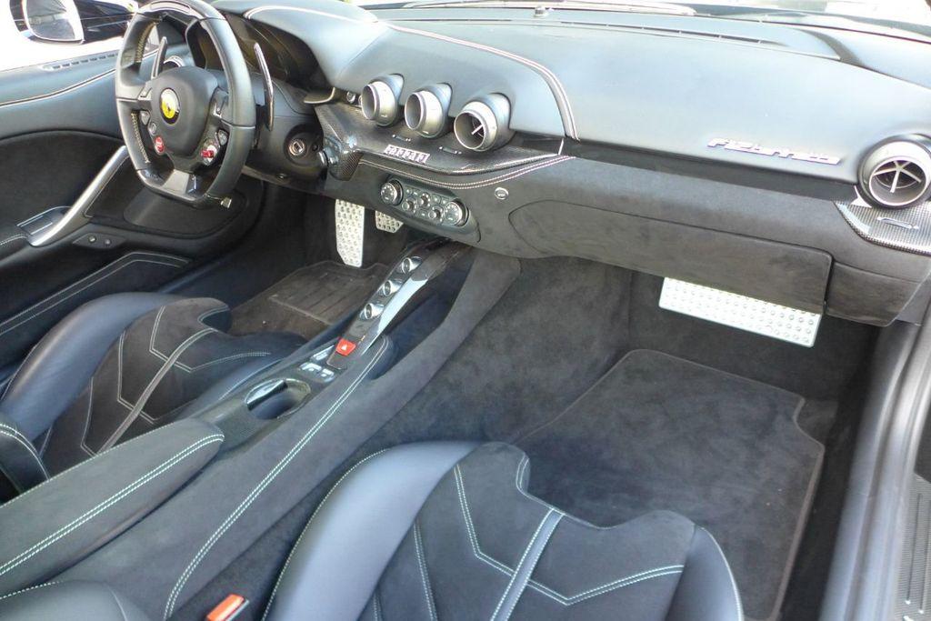2014 Ferrari F12 Berlinetta  - 17988654 - 13