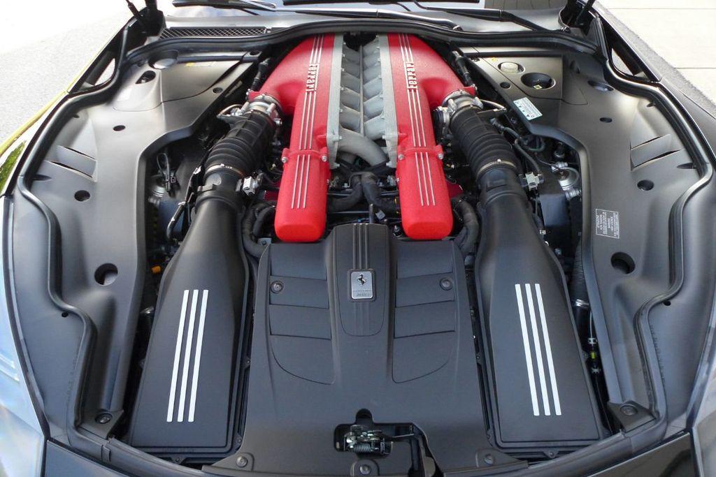 2014 Ferrari F12 Berlinetta  - 17988654 - 18
