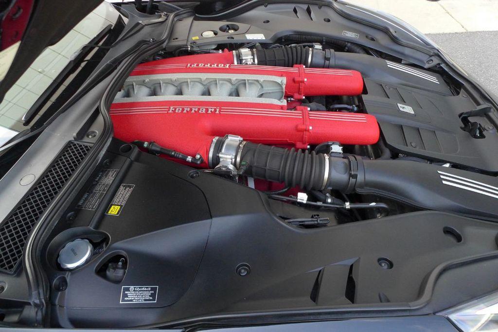 2014 Ferrari F12 Berlinetta  - 17988654 - 21