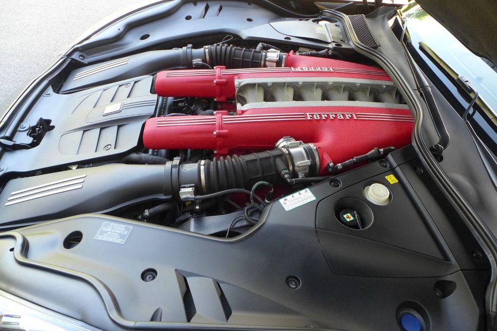 2014 Ferrari F12 Berlinetta  - 17988654 - 22