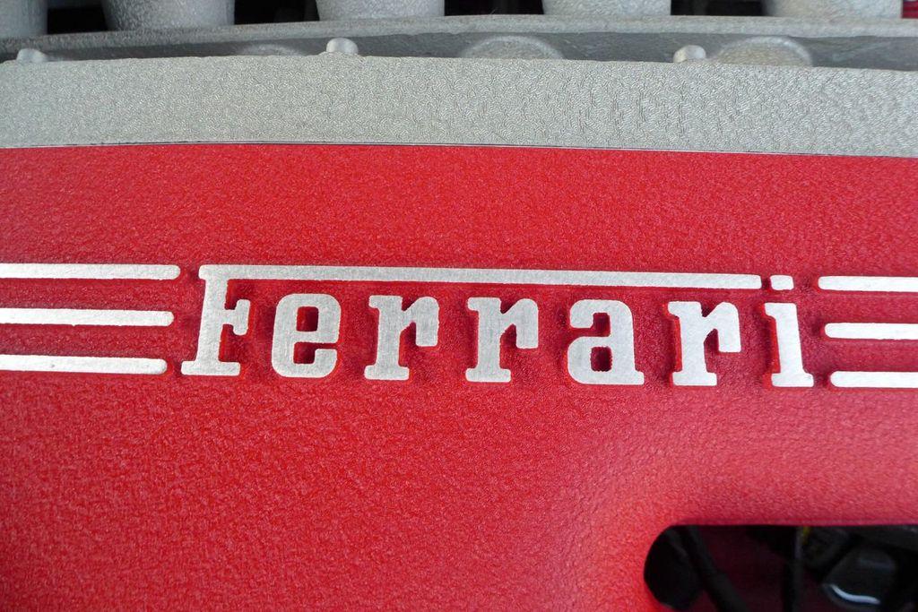 2014 Ferrari F12 Berlinetta  - 17988654 - 23