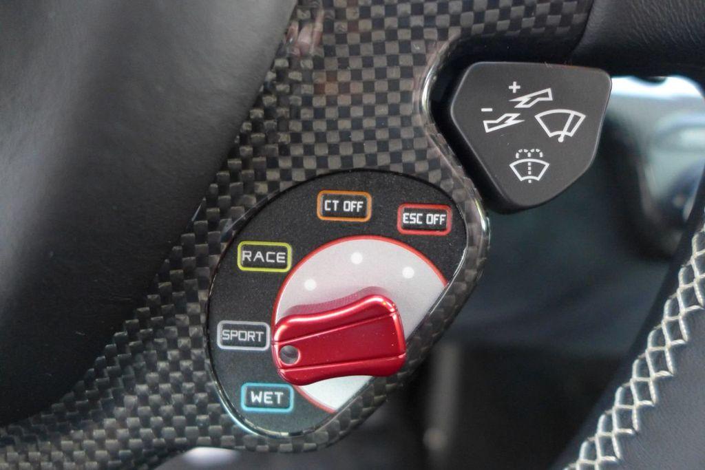 2014 Ferrari F12 Berlinetta  - 17988654 - 27