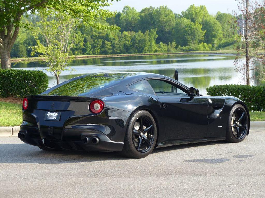 2014 Ferrari F12 Berlinetta  - 17988654 - 5