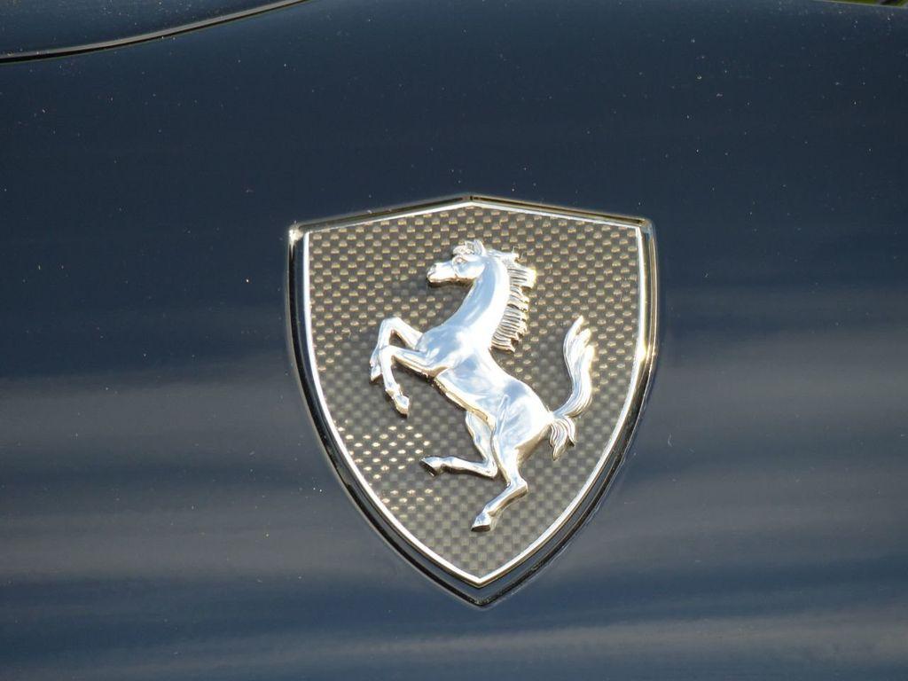 2014 Ferrari F12 Berlinetta  - 17988654 - 59