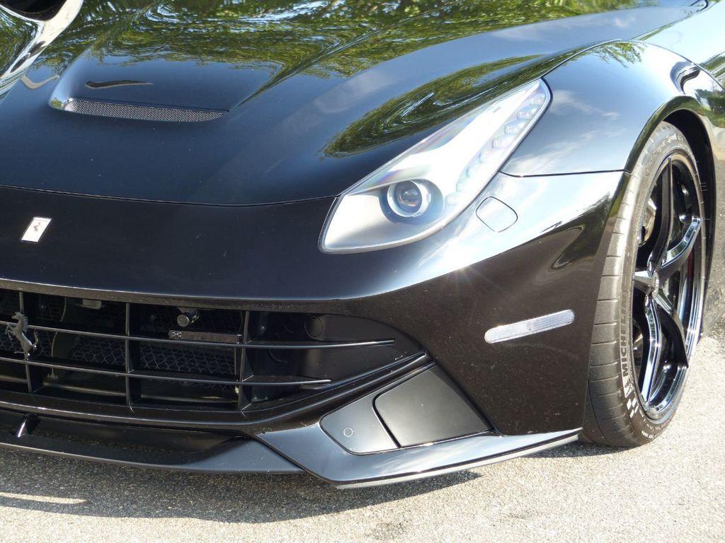 2014 Ferrari F12 Berlinetta  - 17988654 - 62
