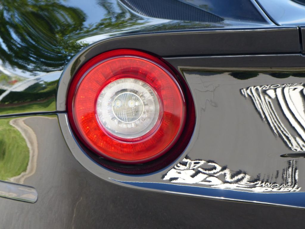 2014 Ferrari F12 Berlinetta  - 17988654 - 65