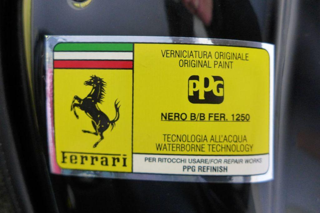 2014 Ferrari F12 Berlinetta  - 17988654 - 85