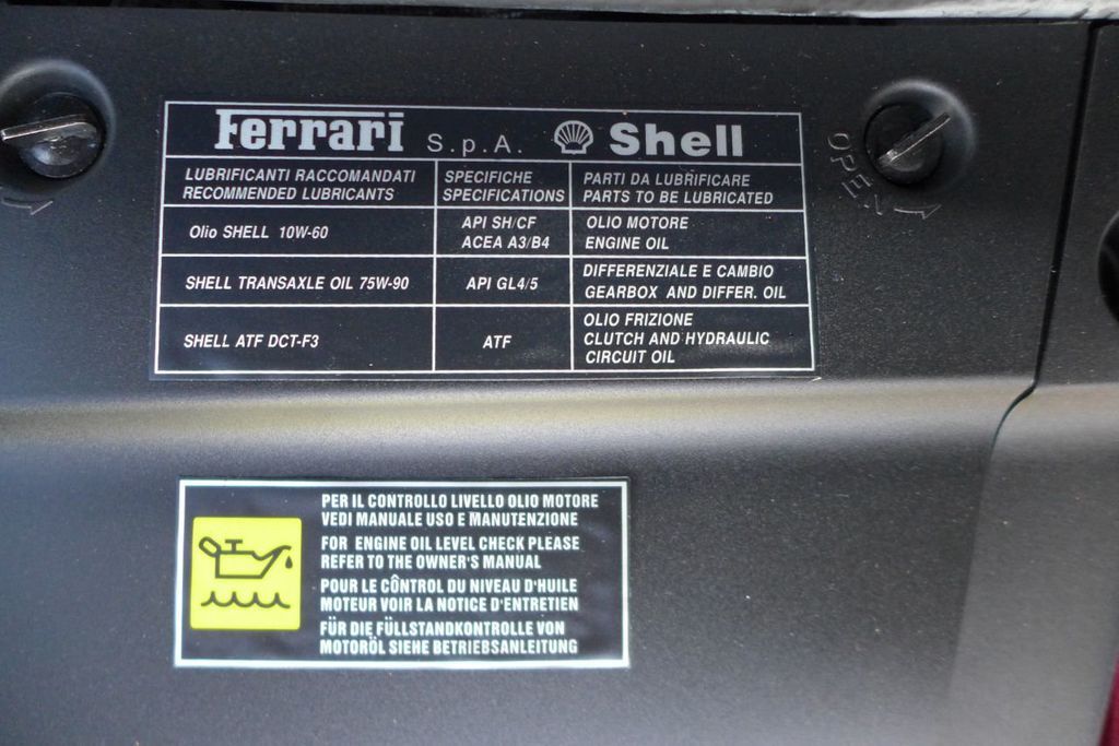 2014 Ferrari F12 Berlinetta  - 17988654 - 86