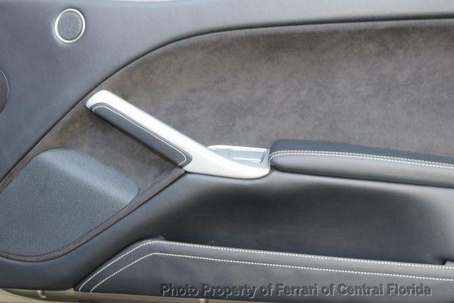 2014 Ferrari F12berlinetta 2dr Coupe - 18643498 - 20