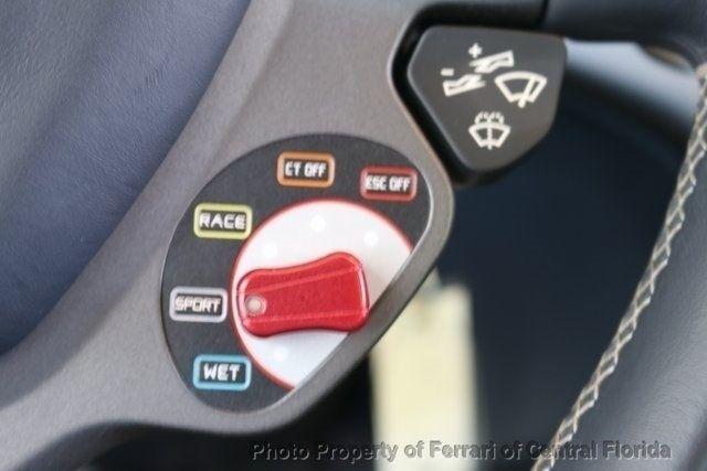 2014 Ferrari F12berlinetta 2dr Coupe - 18643498 - 25