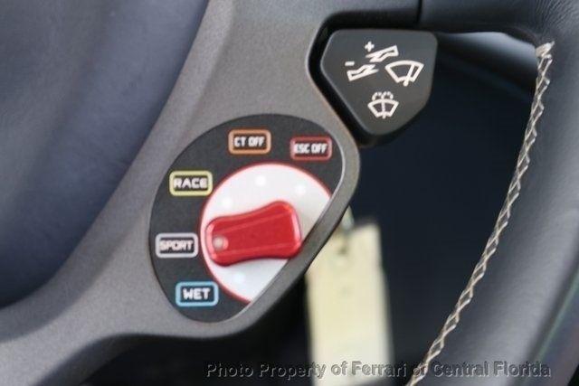 2014 Ferrari F12berlinetta 2dr Coupe - 18643498 - 26