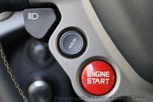 2014 Ferrari F12berlinetta 2dr Coupe - 18643498 - 27