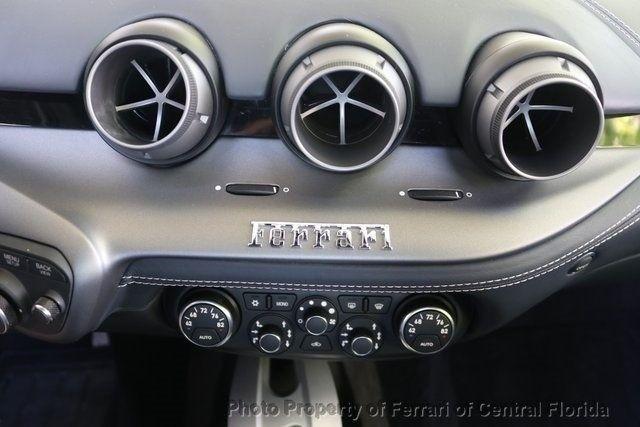 2014 Ferrari F12berlinetta 2dr Coupe - 18643498 - 34