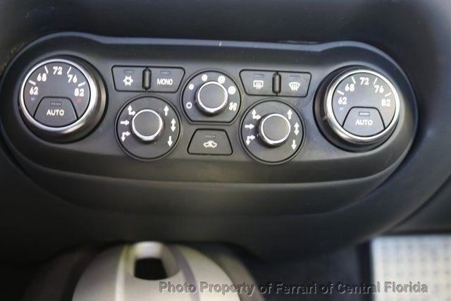 2014 Ferrari F12berlinetta 2dr Coupe - 18643498 - 35