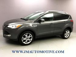 2014 Ford Escape - 1FMCU9J94EUB86480