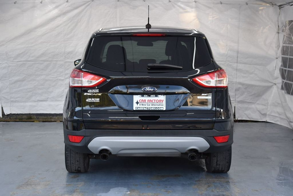 2014 Ford Escape FWD 4dr SE - 16128064 - 7