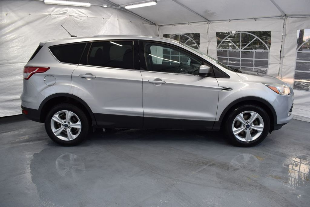 2014 Ford Escape FWD 4dr SE - 18180318 - 2