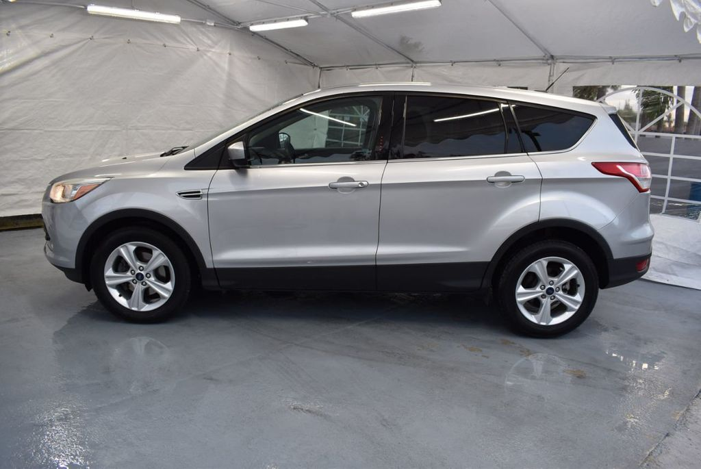 2014 Ford Escape FWD 4dr SE - 18180318 - 4
