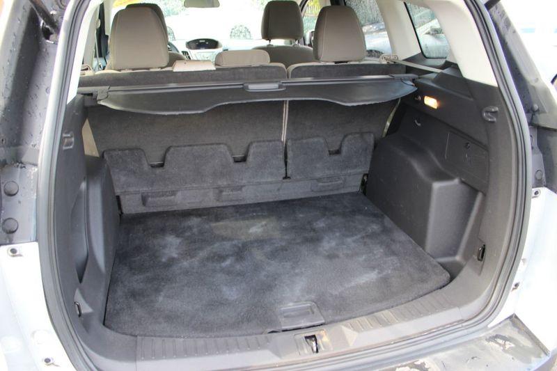 2014 Ford Escape FWD 4dr SE - 18356786 - 9