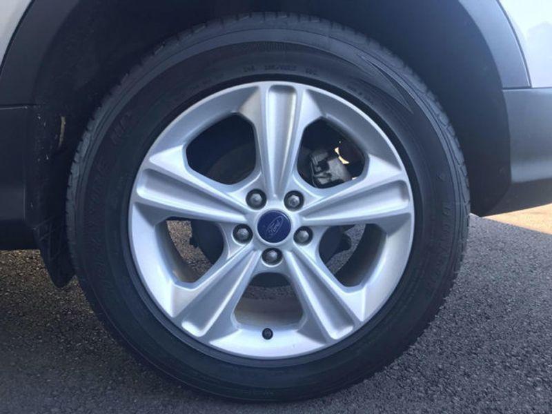2014 Ford Escape FWD 4dr SE - 18356786 - 10