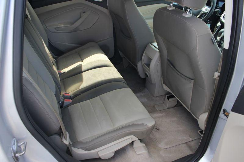 2014 Ford Escape FWD 4dr SE - 18356786 - 7