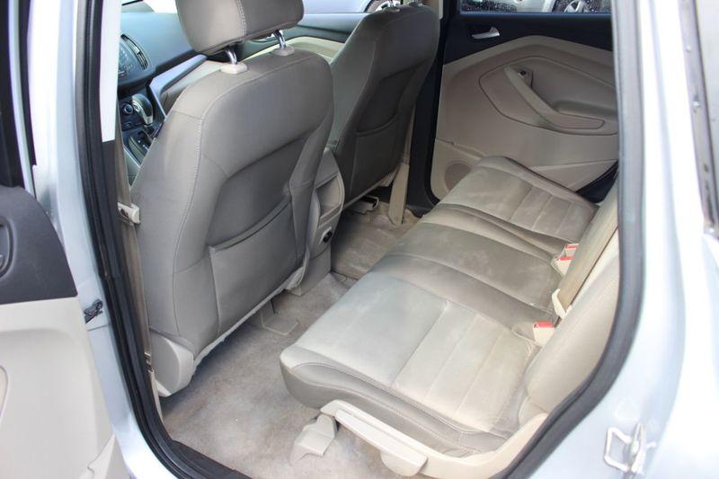 2014 Ford Escape FWD 4dr SE - 18356786 - 8