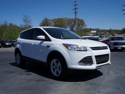 2014 Ford Escape - 1FMCU0G96EUA46529