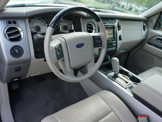 2014 Ford Expedition 2WD 4dr Limited - 14026263 - 15