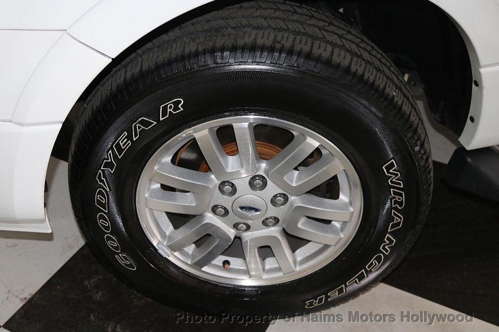 2014 Ford Expedition EL 2WD 4dr XLT - 18406372 - 30