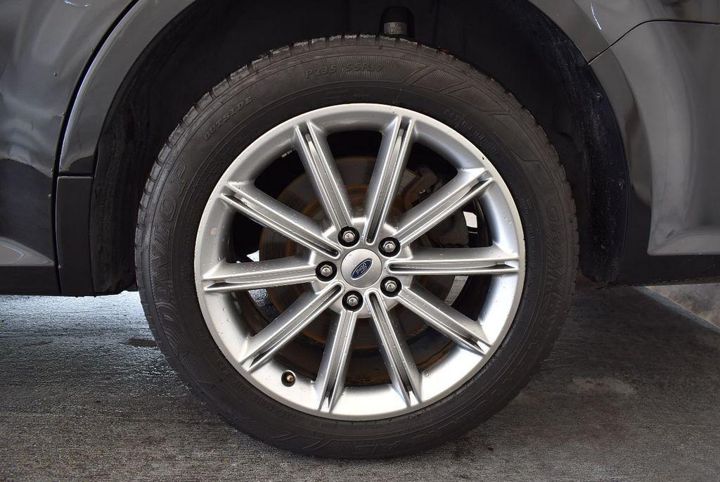 2014 Ford Flex 4dr Limited FWD - 17679413 - 10